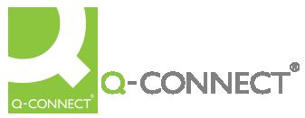 Qconnect